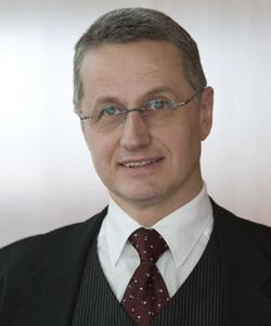 JoachimRogall
