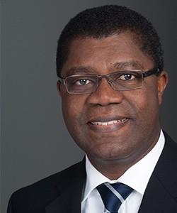 ThierryZomahoun