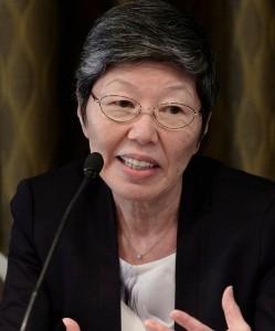 YukoHarayama1