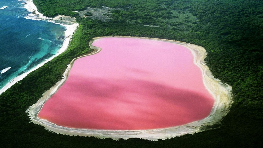 Lake Retba_ NEF