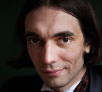 Cédric Villani | Director Of Institut Henri Poincaré