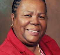 HE Minister Naledi Pandor | Minister Of Science And Technology, South Africa